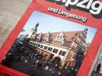http://www.leipzig-ferienwohnungen.net/