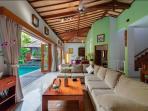 Green Mango Villa,  Seminyak - 66 Beach