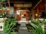 Welcome to Villa Mimpi