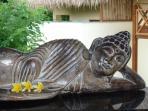 Little Buddha Bar
