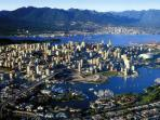 Vancouver, a world class city, is a short two hour drive on the scenic sea to sky highway to Whistler a world class ...