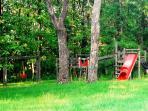 Renegade Mtn Playground