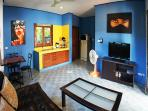 Miss Blue - 1 Bedroom Villa in Chaweng