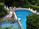 Swimming pool - Photo 1 of 4