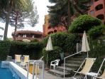 Swimming pool - Photo 2 of 4