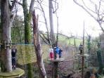 Treetops @ Heatherton