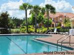 Sweet Home Vacation - Offering over 1800 beautiful vacation homes near Walt Disney World in Florida