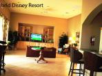 Sweet Home Vacation - Offering 1800 beautiful vacation homes just minutes away from Walt Disney!