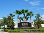 Sweet Home Vacation - We offer over 1800 vacation homes just minutes away to Walt Disney World!