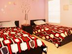 Sweet Home Vacation - Offering over 1800 beautiful vacation homes close to Walt Disney World!