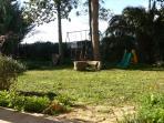 spazio giochi per bambini