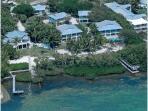 Alligator Reef Luxury Estate