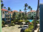 Palm Suiets Community!