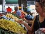 Maisonneuve market