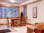 Den in Snowbanks 3