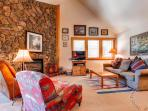 Park Place Condos 301B by Ski Country Resorts