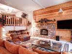 Winterpoint Townhomes 33 by Ski Country Resorts