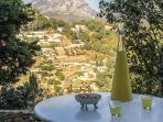 Et si pour couronner le tout vous preniez un petit verre de limoncello maison?