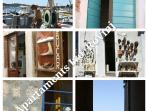 Some other photos of the old city of Rovinj
