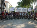 Like mountain biking, love Bansko! Try the Road to Nowhere challenge, held last weekend each July.