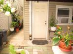 le piccoline front door