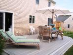 - 39 Old County Road South Harwich Cape Cod New England Vacation Rentals