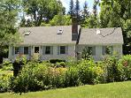 Beautiful 3 Bedroom Home at Mount Snow