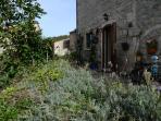 Maison Petrosa e la natura incontaminata del Parco Nazionale della Majella