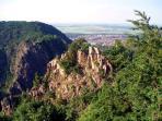 Harzer Berge