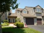 Property 14019