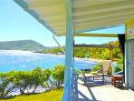 Park Bay House - Bequia
