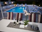 Villa ENI - your holiday home