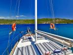 gulet_Cruises_in_Kas