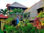 Aahh Bali B&B