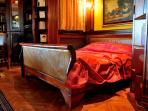 Apartment Royal - double bed 1