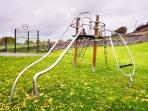 Litton Playground