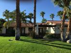 Fully remodeled and complete hacienda style comfort is what this home is all about