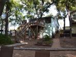Sunfish Haus