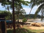 Pickle House - Koh Mak Island