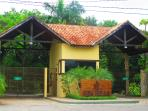 Pipa Hills: Gated Condo with 24hr security