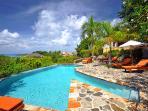 More pool Views