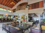 Club House Villa