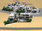 Simila-Cyprus - for Prices & Availability see links below