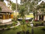 BALI PURE, Endless Views 4Pax, Catered Luxury