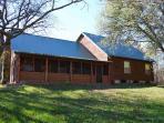 Franklin Farms and Vineyard/ Vacation House/B&B