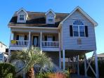 """312 Seaview Ln - """"The Lighthouse"""""""