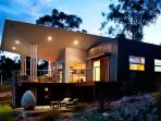 Daylesford Accommodation Escapes - Cinque