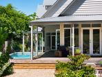 Daylesford Accommodation Escapes - Sade's Daylesford