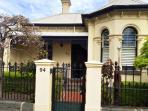 94 Highett - classic 1880 Victorian home