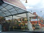 Atwater Market
